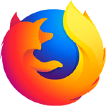 Firefox for windows