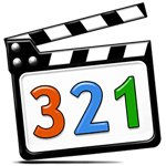 Media Player Classic Official Logo