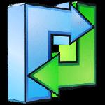 AVS Video Converter Logo
