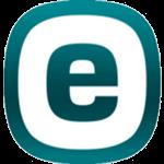 ESET NOD32 Antivirus Logo