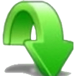 ExtremeCopy Pro Logo