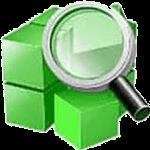 Auslogics Registry Cleaner for windows