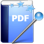 PDFZilla Logo