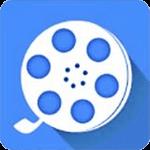 Gilisoft Video Editor Logo