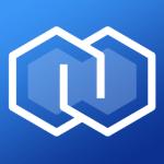 AOMEI MBackupper Logo