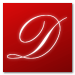 Doro PDF Writer Logo