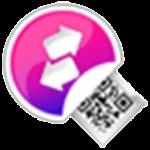 ScanTransfer Logo