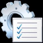 SUMo Software Update Monitor Logo