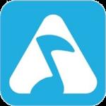 AnyMusic Logo