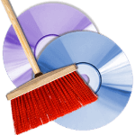 Tune Sweeper for windows
