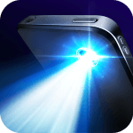 Super-Bright LED Flashlight APK for Android