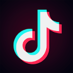 TikTok APK for Android