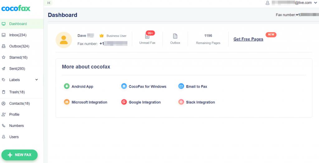 cocofax-dashboard-web